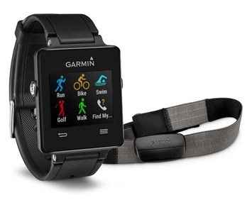 garmin-vvoactive-hrm-black(216250)_1_Normal_Large